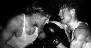 Byli dobrzy bokserzy, piękne walki…